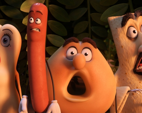 3062667-poster-p-1-sausage-party-master-class