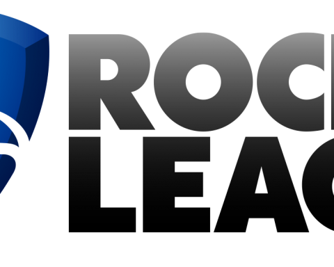 rocket-league-logo-hz-on-white