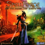 1311636-spellforce___cd_case_front