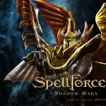 spellforce2_sw_5_1600x1200
